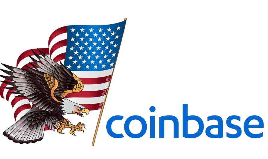 Why did you backtrack, thief: Coinbase has abandoned the idea of launching a lending service