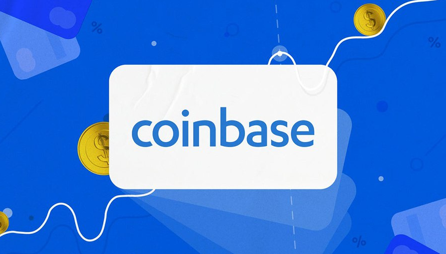 Coinbase canceled the launch of a high-yield savings product for USDC