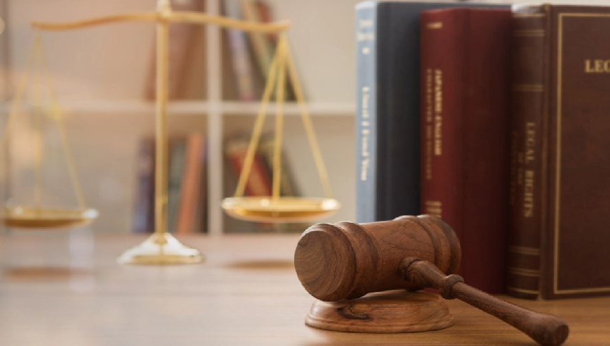 Investor sues AT&T over the theft of 159 ETH