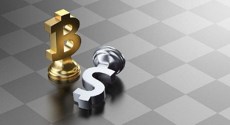 ?Although bitcoin is a relatively new asset class, the return on investment in cryptocurrency is much higher than other traditional products.