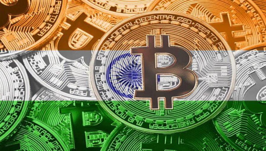 Indian teenagers are actively investing in cryptocurrencies