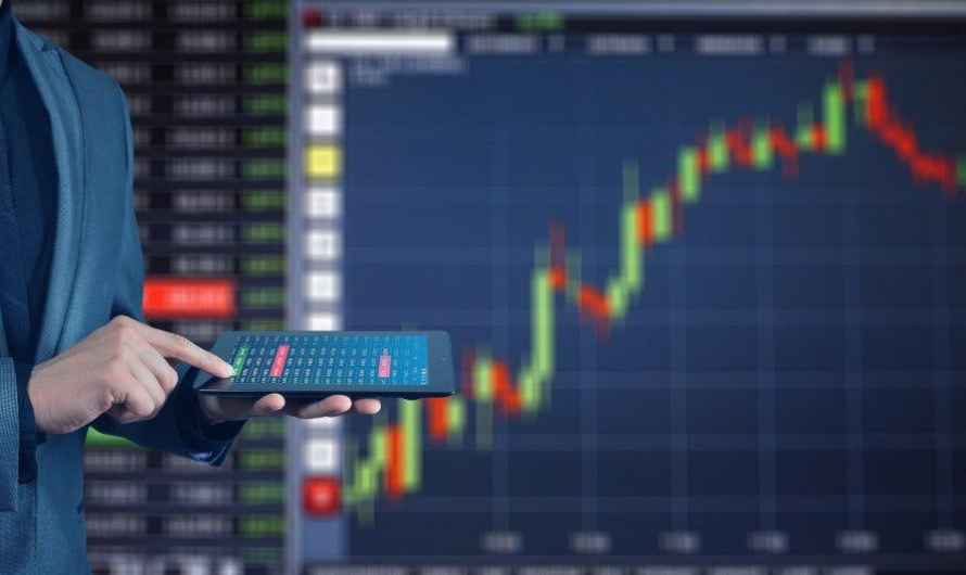 Analysis of prices for BTC, ETH, XRP (09/22/21) ?