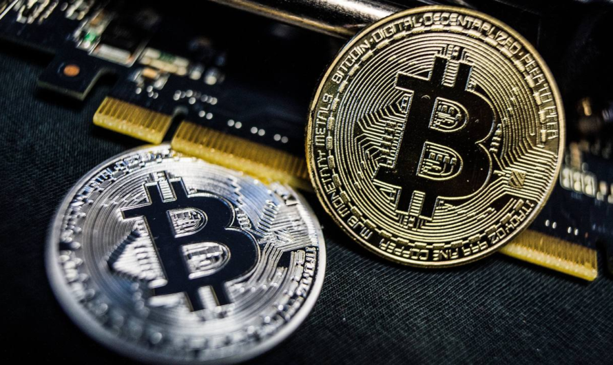 Bitcoin mining complexity has increased by 31% since July