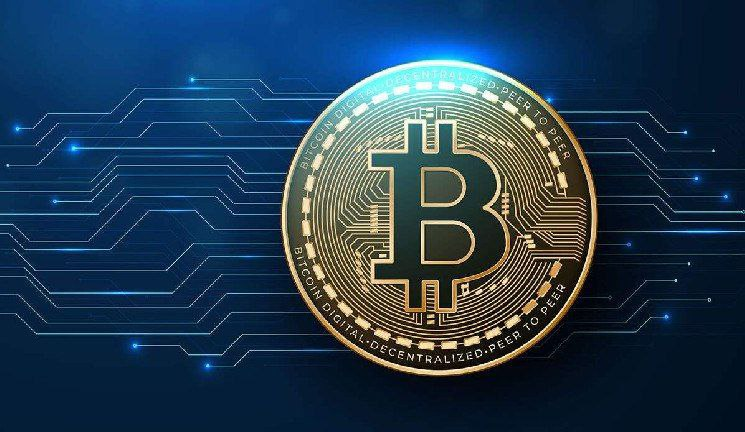 ?Bitcoin bulls regained strength as bitcoin returned from the $40,000 range to nearly $44,000.