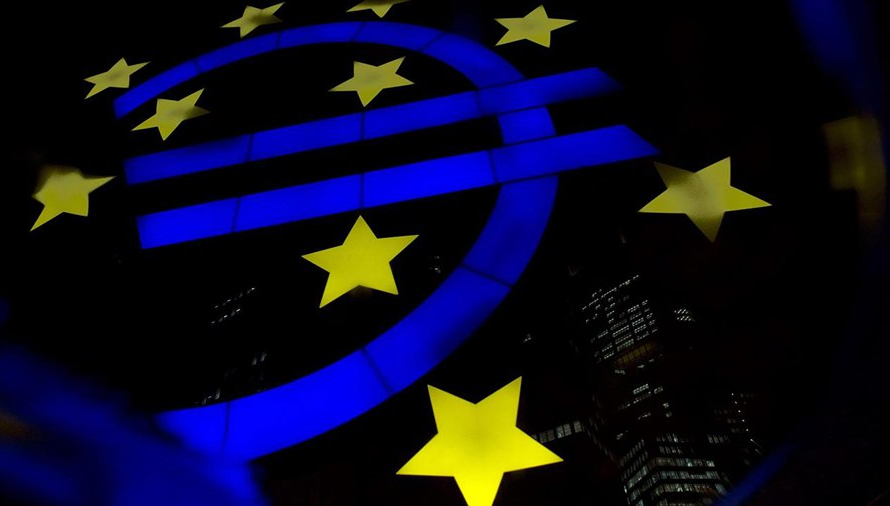 ECB cooperates with payment company Nexi to develop digital euro
