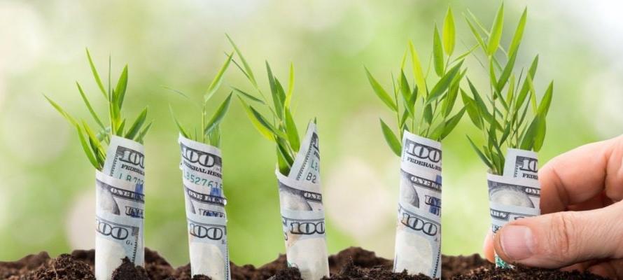 NFT-platform Sorare raised $680 million at $4.3 billion valuation