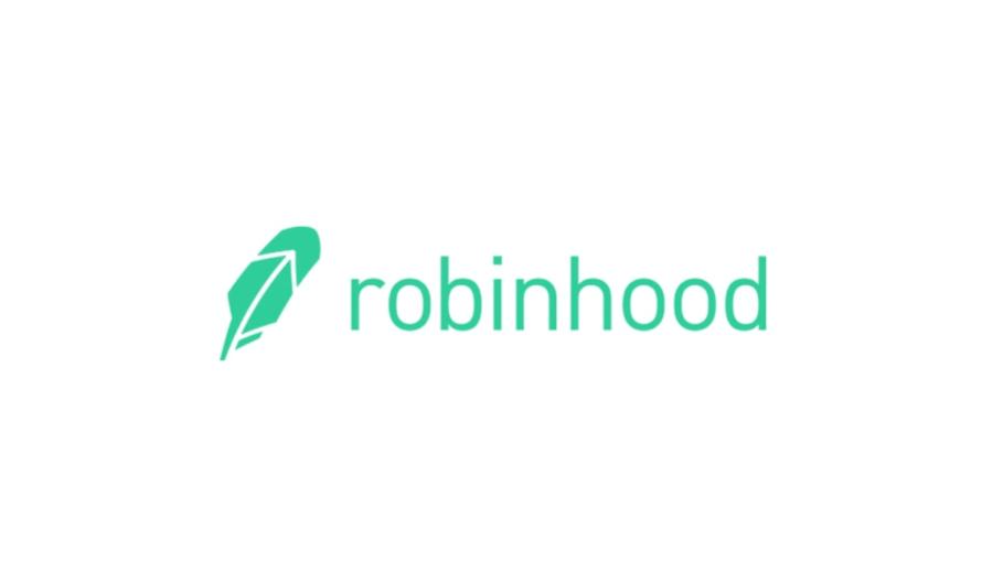 Robinhood has hired a former top Grayscale executive and former Ripple advisor