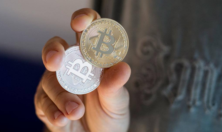 An analyst told what to expect from bitcoin next week.